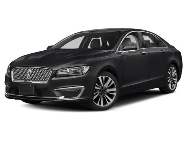 2019 Lincoln MKZ Reserve I for sale in Long Island City, NY