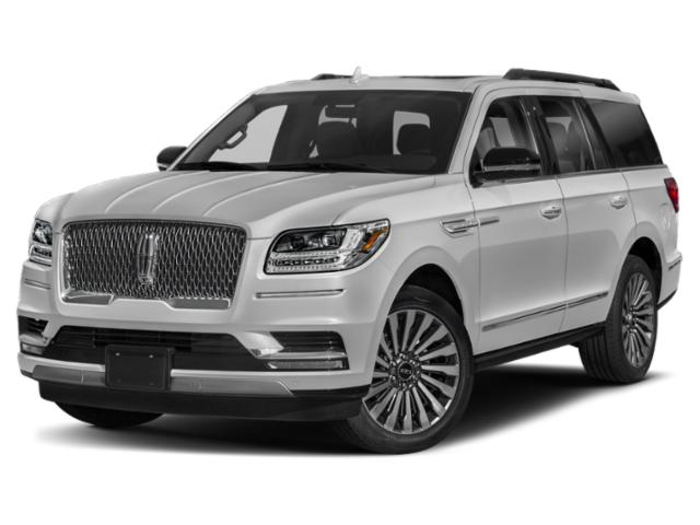 2019 Lincoln Navigator Reserve for sale in Eatontown, NJ