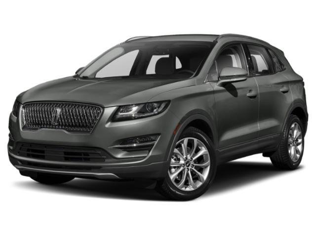2019 Lincoln MKC Standard for sale in Naperville, IL