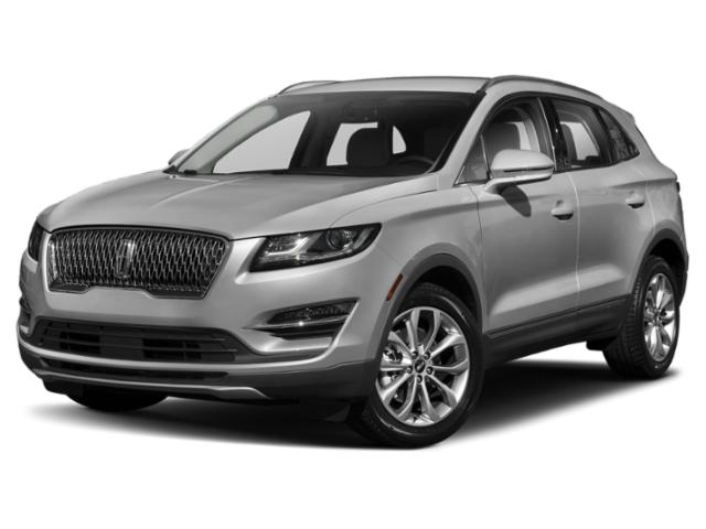 2019 Lincoln MKC Select for sale in Libertyville, IL