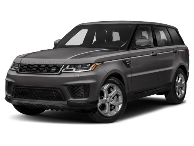 2015 Land Rover Range Rover Sport HSE Dynamic for sale in Sugar Land, TX