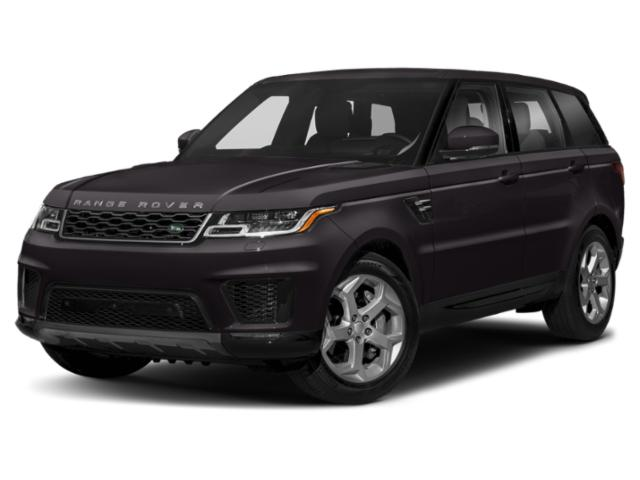 2019 Land Rover Range Rover Sport HSE for sale in Hinsdale, IL