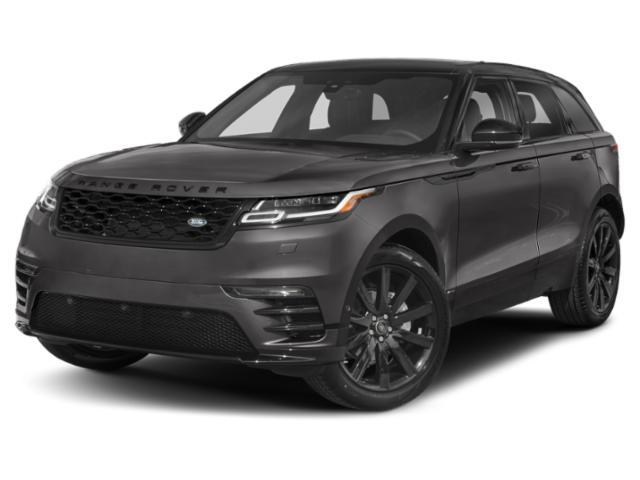 2018 Land Rover Range Rover Velar R-Dynamic SE for sale in Sugar Land, TX