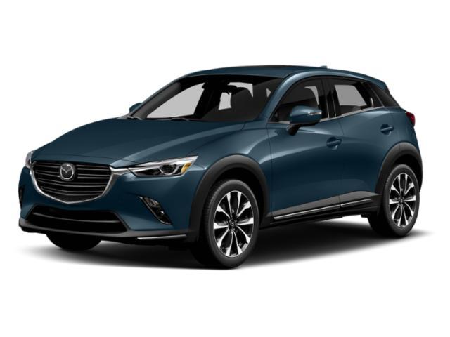 2019 Mazda CX-3 Touring for sale in Winchester, VA