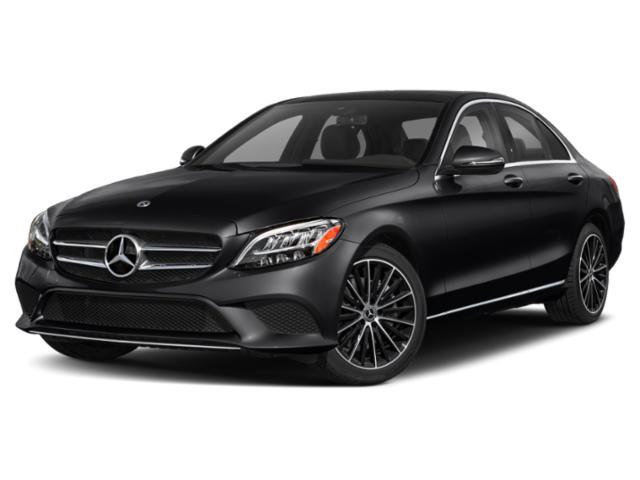 2019 Mercedes-Benz C-Class C 300 for sale in Baltimore, MD
