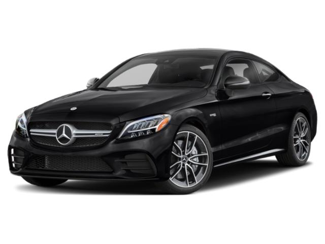 2019 Mercedes-Benz C-Class AMG C 43 for sale in Foothill Ranch, CA