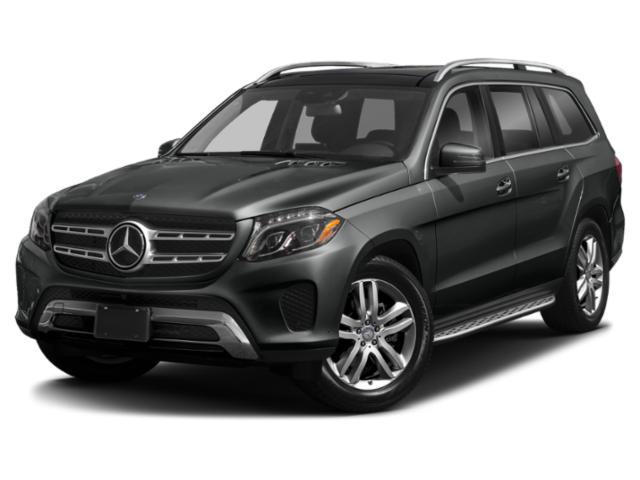 2019 Mercedes-Benz GLS GLS 450 for sale in Duluth, GA
