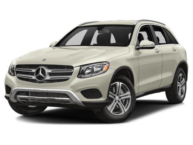 2019 Mercedes-Benz GLC GLC 300 for sale in Peoria, AZ