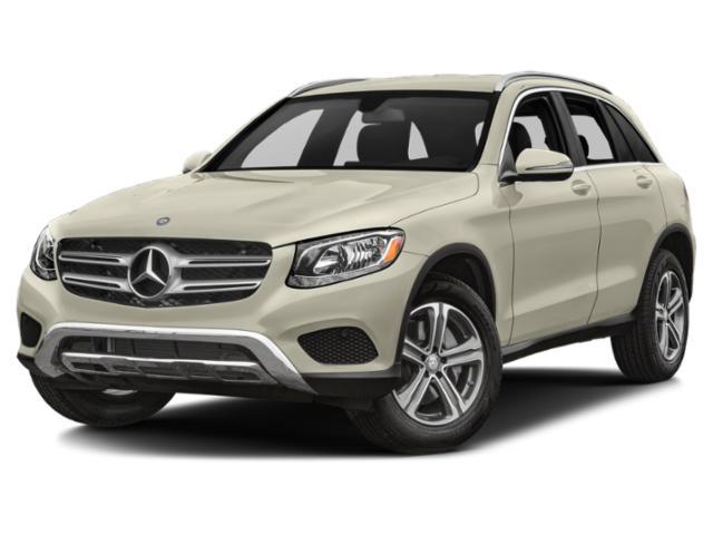 2019 Mercedes-Benz GLC GLC 300 for sale in Alexandria, VA
