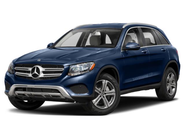 2019 Mercedes-Benz GLC GLC 300 for sale in Danbury, CT