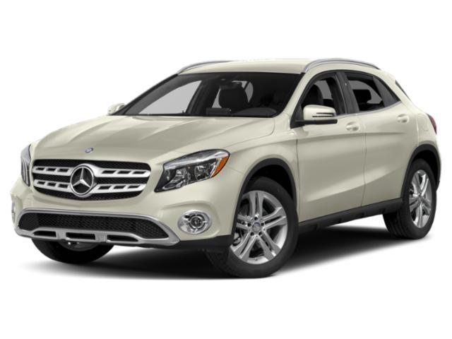 2019 Mercedes-Benz GLA GLA 250 for sale in Bonita Springs, FL