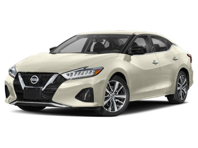 2019 Nissan Maxima SR for sale in Skokie, IL