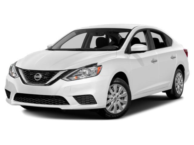 2019 Nissan Sentra S for sale in Floyd, VA