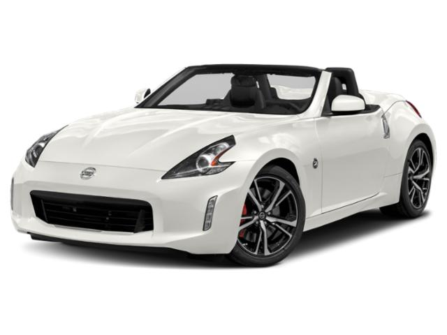 2019 Nissan 370Z Roadster Touring for sale in Hoover, AL