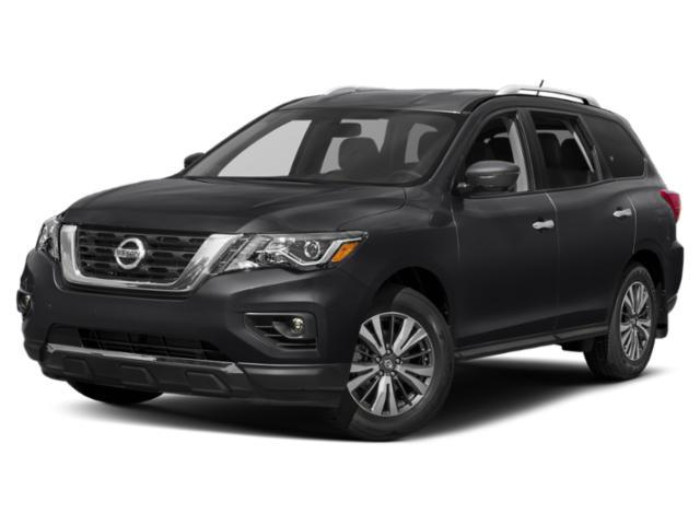 2019 Nissan Pathfinder SV for sale in Bloomfield, NJ