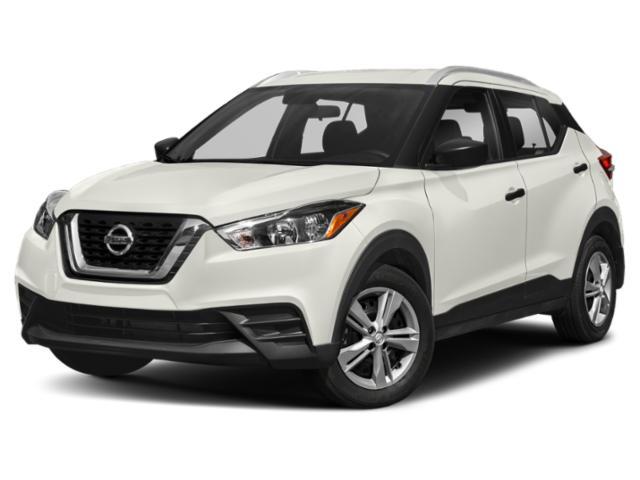 2019 Nissan Kicks S for sale in Carlsbad, NM
