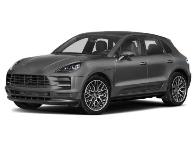 2019 Porsche Macan S for sale in Palatine, IL
