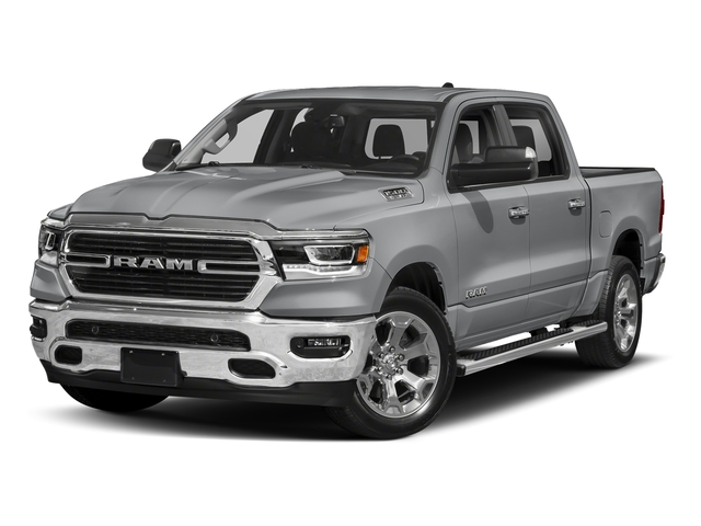 2019 Ram 1500 Big Horn/Lone Star for sale in Clifton Park, NY