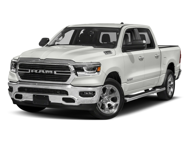 2019 Ram 1500 Laramie for sale in Cary, NC