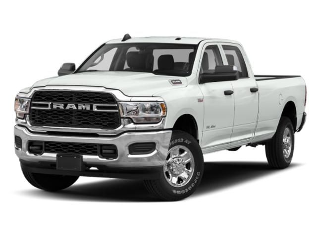 2019 Ram 3500 Limited for sale in Fort Washington, MD