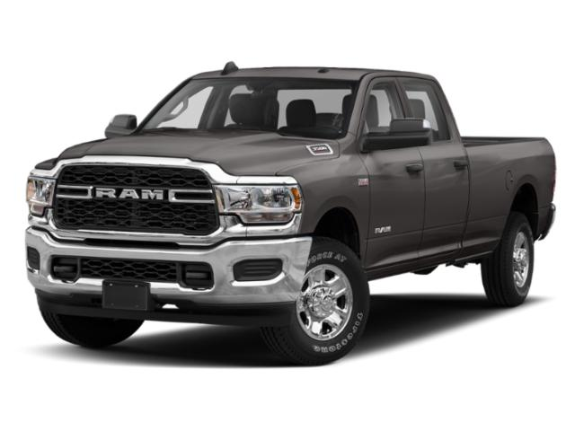 2019 Ram 3500 Tradesman for sale in Raleigh, NC
