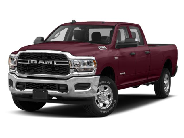 2019 Ram 3500 Tradesman for sale in Burlington, NC