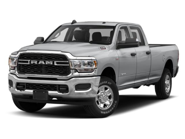 2019 Ram 3500 Laramie for sale in Forest, MS
