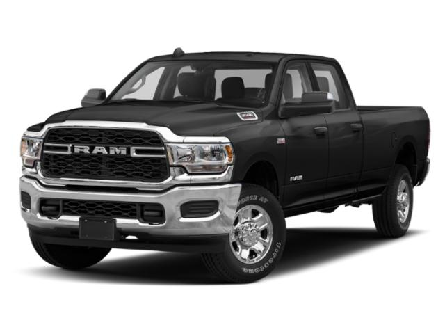 2019 Ram 3500 Laramie for sale in McHenry, IL