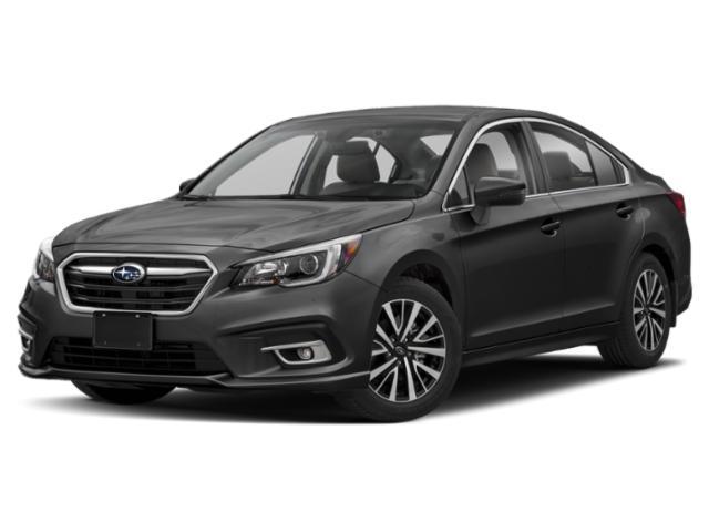 2019 Subaru Legacy Premium for sale in Schaumburg, IL