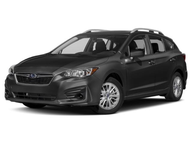2019 Subaru Impreza Premium for sale in Milwaukee, WI