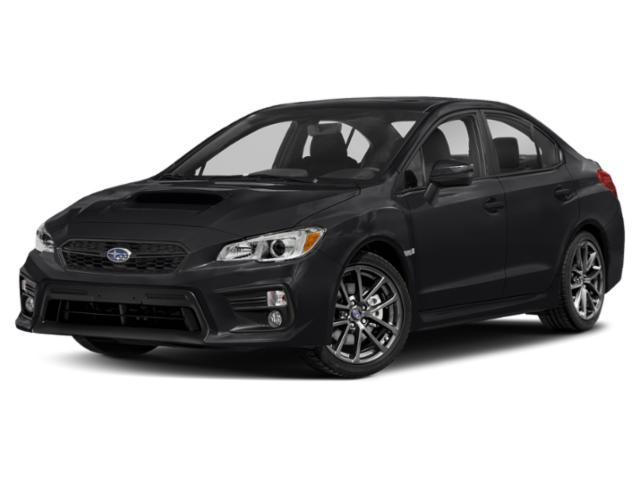 2019 Subaru WRX Limited for sale in Stafford, VA