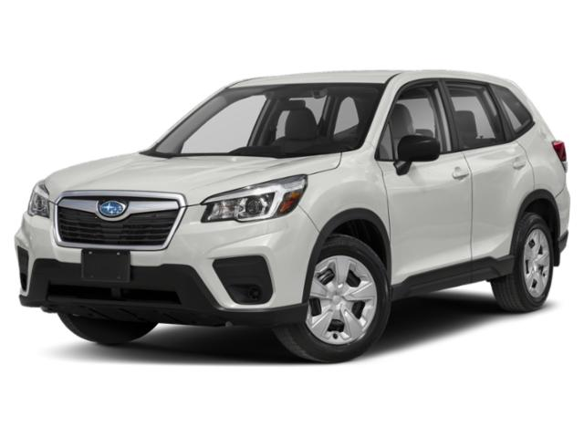 2019 Subaru Forester Sport for sale in Countryside, IL