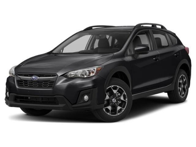 2019 Subaru Crosstrek 2.0i CVT for sale in Bensenville, IL