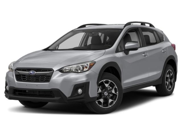 2019 Subaru Crosstrek Premium for sale in Schaumburg, IL