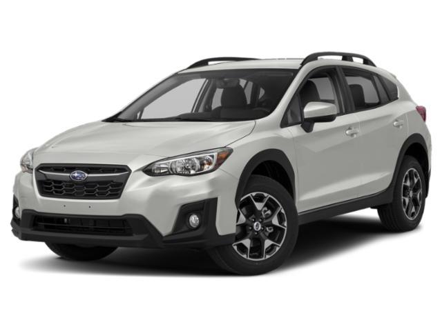 2019 Subaru Crosstrek Premium for sale in Anchorage, AK