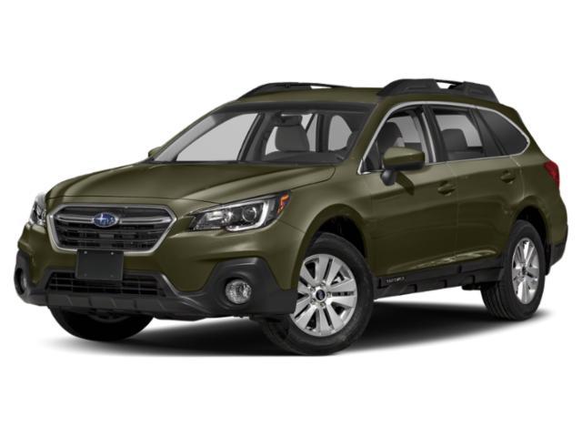2019 Subaru Outback Premium for sale in Lake Forest, CA