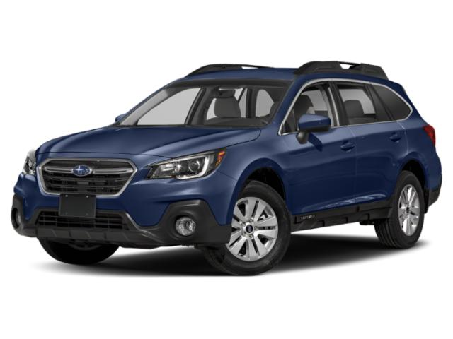 2019 Subaru Outback Premium for sale in Rockville, MD