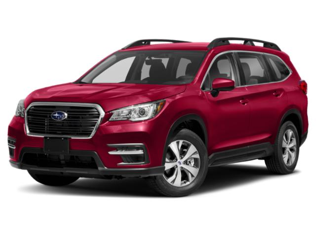 2019 Subaru Ascent Touring for sale in Raynham, MA