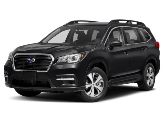2019 Subaru Ascent Touring for sale in Winchester, VA
