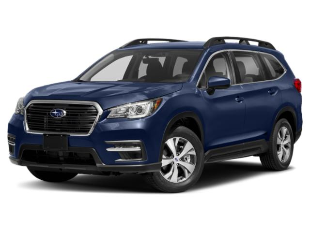 2019 Subaru Ascent Limited for sale in Fort Lauderdale, FL