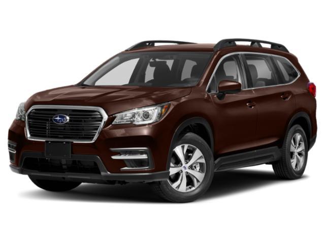 2019 Subaru Ascent Touring for sale in Grapevine, TX