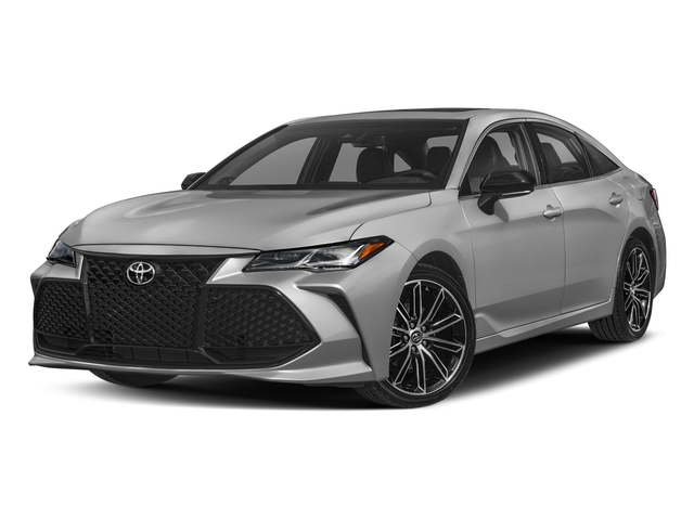 2019 Toyota Avalon Touring for sale in Fremont, CA