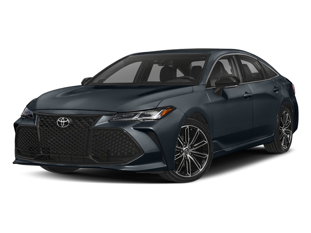 2019 Toyota Avalon TOURING 4dr Car Merriam KS