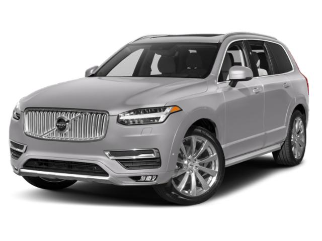 2019 Volvo XC90 Inscription for sale in Cary, NC