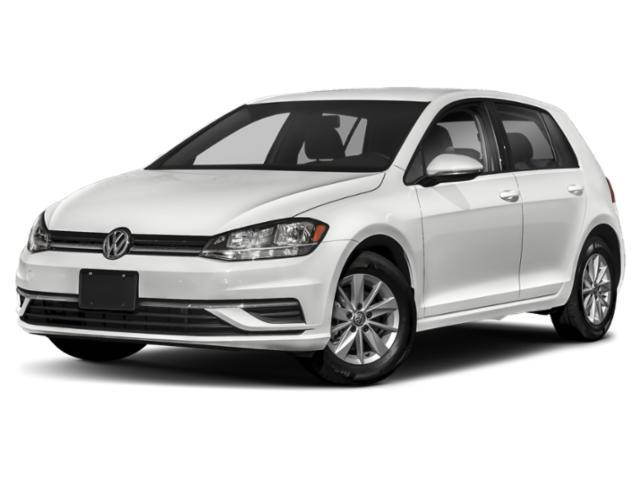 2019 Volkswagen Golf S for sale in Gastonia, NC