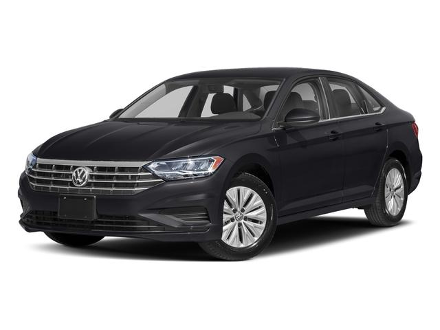 2019 Volkswagen Jetta SEL for sale in Alexandria, VA