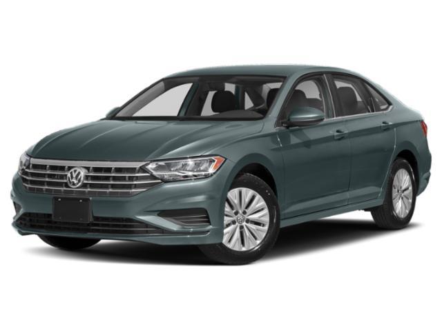 2019 Volkswagen Jetta SEL Premium for sale in Alexandria, VA