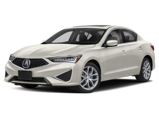 2020 Acura ILX Sedan for sale in Thousand Oaks, CA