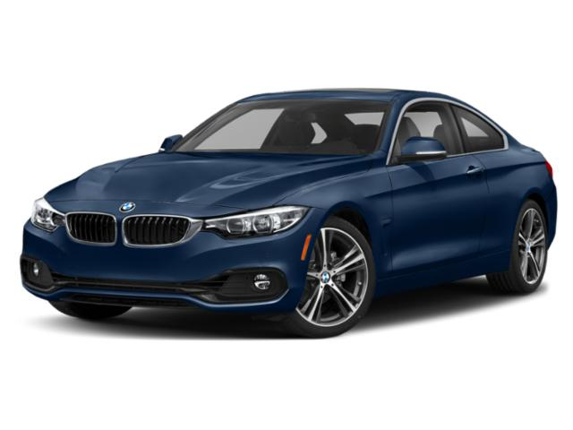 2020 BMW 4 Series for sale near Marlow Heights, MD