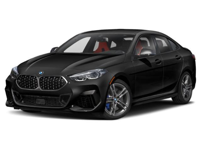 2020 BMW 2 Series M235i xDrive for sale in Smyrna, GA